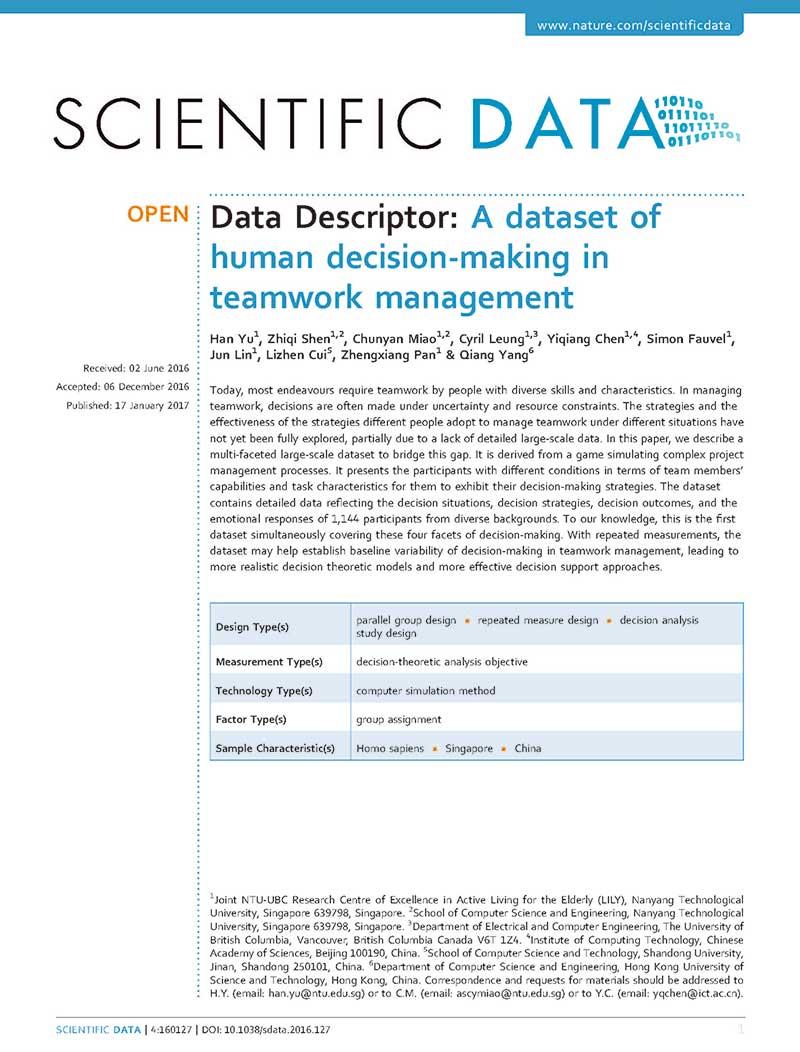 sdata2016127_page1